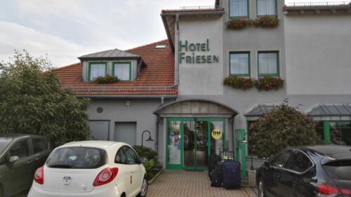 20170913 182000 TDWCM Hotel Friesen Werdau 14