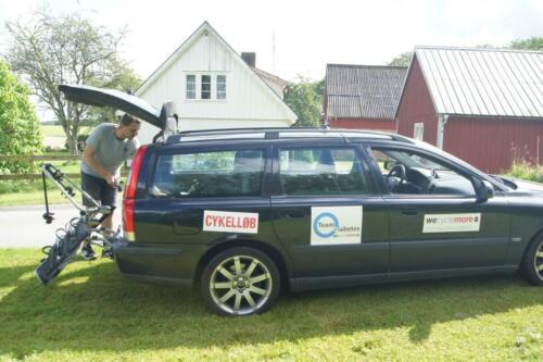 20170819 123000 TDWCM Båstad Flintarp 0