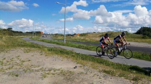 20170819 135054 TDWCM Båstad Kustvägen 4
