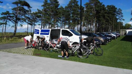 20170819 144211 TDWCM Båstad cykeltjek 1