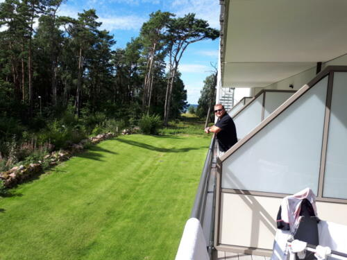 20170819 144449 TDWCM Båstad hotel