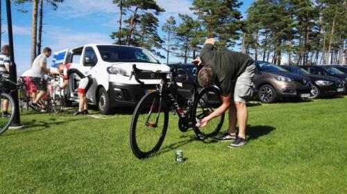 20170819 144922 TDWCM Båstad cykeltjek 2