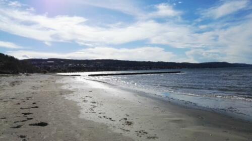 20170819 170244 TDWCM Båstad strandtur 1