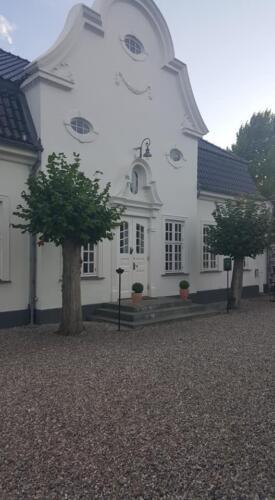 180729-1701 TGH18E1-46 Johanneberg-a