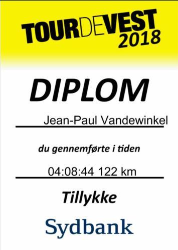 180902-1501 TourDeVest18Diplom
