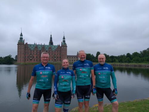 20200621 102633 Frederiksborg Slot