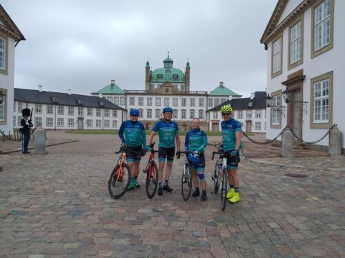 20200621 105415 Fredensborg Slot