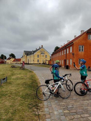 20200621 114500 Kronborg Slot