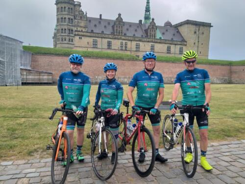 20200621 114618 Kronborg Slot