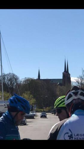 20210424 112410 Pause Roskilde havn