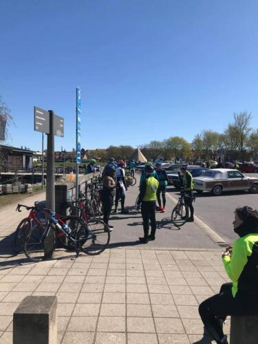 20210424 112430 Pause Roskilde havn