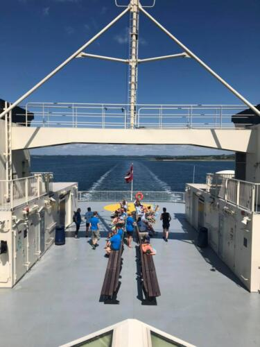 20190617-151500 TMAW Færgen mod Als