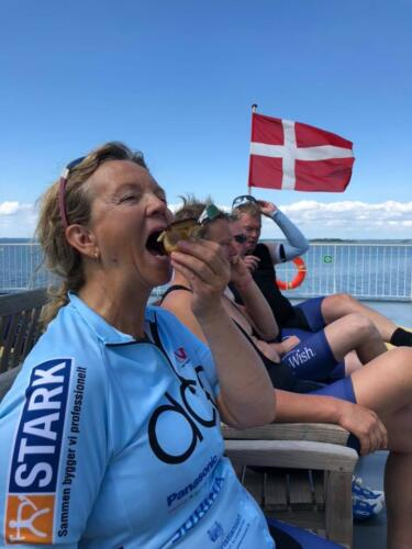 20190617-151600 TMAW Færgen mod Als