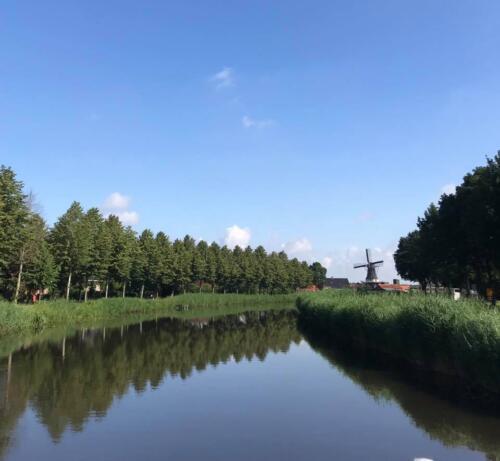 20190621-095000 TMAW Hollandsk landskab