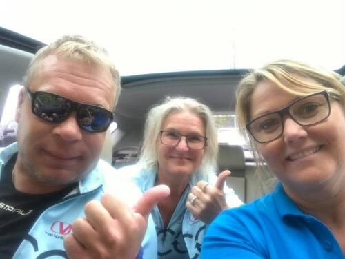 20190621-150000 TMAW Lasse er OK