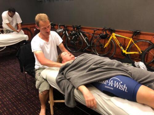 20190621-181500 TMAW massage