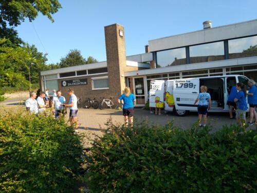 20190622-081723 TMAW afgang Staphorst