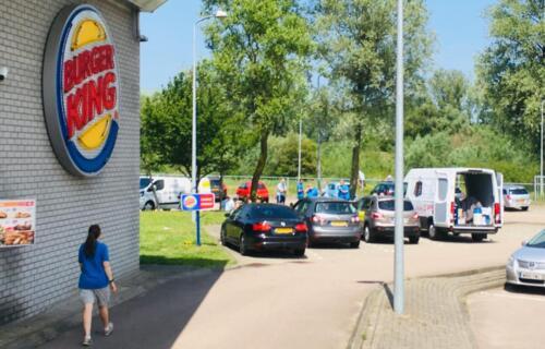 20190622-132200 TMAW Sidste depot Burger King