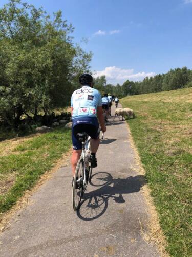 20190622-133000 TMAW får på cykelsti