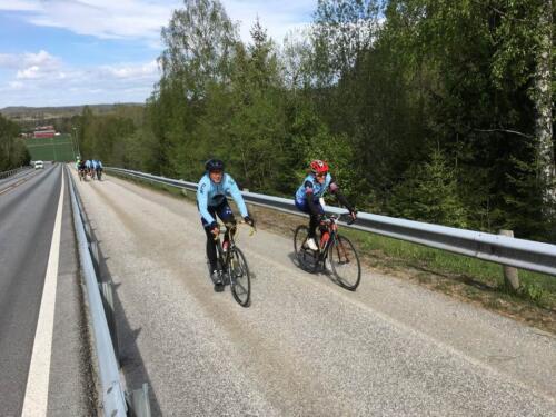 20190505-145220 TMAW Strömstad - Svinesund