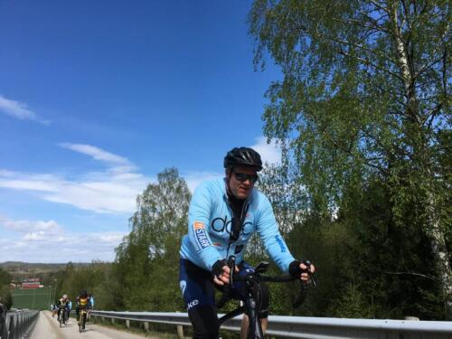 20190505-145240 TMAW Strömstad - Svinesund