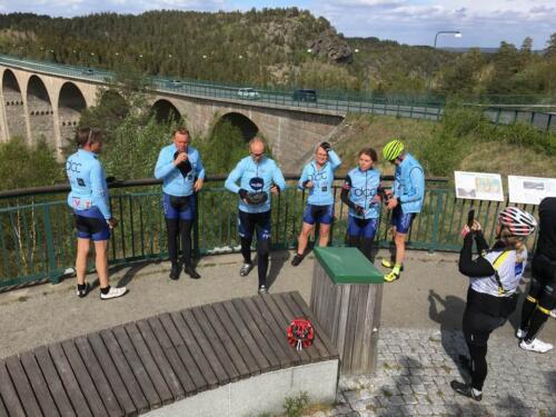 20190505-145700 TMAW Strömstad - Svinesund