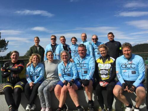 20190505-145730 TMAW Strömstad - Svinesund