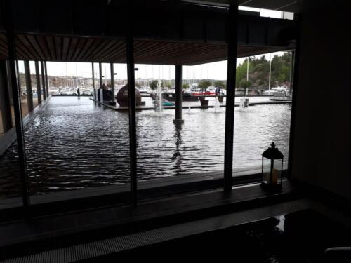 20190505-164918 TMAW Strömstad