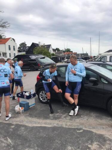 20190610-100510 TMAW 28 Humlebæk havn