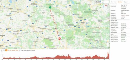 20170912 020000 TDWCM München E3 data