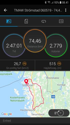 20190506-233000 TMAW Strömstad Training Data